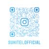 sukitei_official_nametag.png