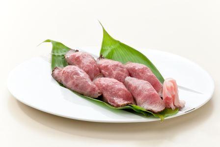 ローストビーフ寿司s.jpg